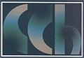 LogoCCH